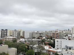 Foto Edificio en Pocitos Nuevo EDIFICIO  AIR TOWER  26 DE MARZO Y LUIS ALBERTO DE HERRERA número 18