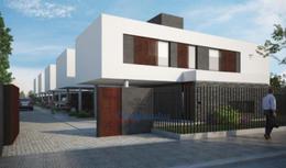 Foto Barrio Privado en Villa Belgrano Dúplex de 2 Dormitorios en  VILLA PASCAL HOUSING número 1