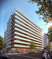 Foto Edificio en Pocitos Pagola 3210 esquina 26 de Marzo número 1