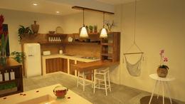 Foto Condominio en Ejido Tulum nuevo condominio de lujo con entrega inmediata número 6