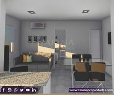 Foto Edificio en Cordoba Capital Dreamer 2| Buchardo 2146 número 6