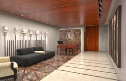 Foto Edificio en Punta Carretas Diseño único y ubicación preferencial numero 2