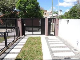 Foto Condominio en Adrogue BOUCHARD 651/53 número 18