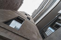 Foto Edificio en Echesortu Castellanos 400 número 5