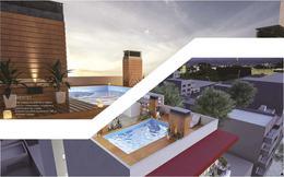 Foto Edificio en Cofico Eleven-Bedoya 51 número 14