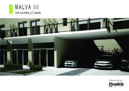 Foto Edificio en Ituzaingó Las Heras esq. Laprida numero 4