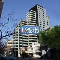 Foto Edificio en Centro Norte Moreno 40 bis número 18