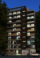 Foto Edificio en Pocitos Scosería 2565 esqu. Enrique Muñoz número 2