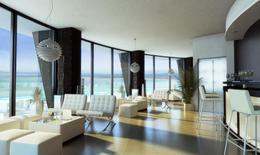 Foto Edificio en Playa Mansa Av. Francia y Chiverta número 6