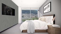 Foto Edificio en Norte de Quito •Av. Eloy Alfaro y Reinaldo Espinosa, Monteserrin número 3