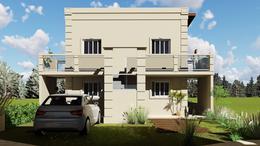 Foto Condominio en San Bernardo Del Tuyu Madariaga 1825 número 1