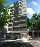 Foto Edificio en Villa Crespo Camargo 928 número 1