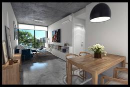 Foto Edificio en Coghlan Nuñez 3800 número 10