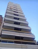Foto Edificio en Flores Juan Bautista Alberdi 2800 número 1