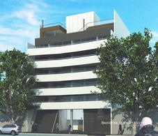 Foto Edificio en Palermo Humboldt 1300 número 1