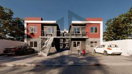 Foto Condominio en San Bernardo Del Tuyu Santiago Del Estero 3550 número 5