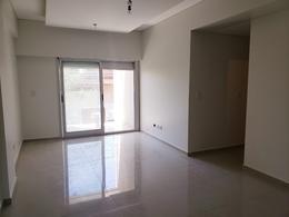 Foto Condominio en Mataderos Andalgala al 1700 número 6