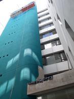 Foto Edificio en La Blanqueada             8 de Octubre y Estero Bellaco           número 12