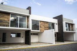 Foto Condominio en Lázaro Cárdenas Residencial nuevo en Metepec muy cerca de los castaños   número 2