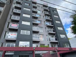 Foto Edificio en Moron Garcia Silva 1400 número 15