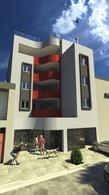 Foto Edificio en General Paz  Eleven Stylo- Oncativo 1454 número 11