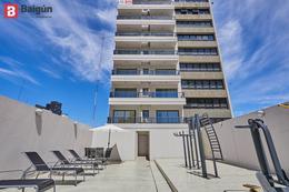 Foto Edificio en Nuñez AV. CABILDO Y PICO número 16
