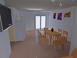 Foto Condominio en San Bernardo Del Tuyu La rioja 1504 número 5