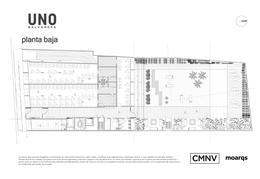 Foto Departamento en Venta en  Balvanera ,  Capital Federal  MORENO Y LA RIOJA
