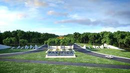 Foto Barrio Privado en Muxupip PAXIFICA CITY se encuentra ubicada al oriente de la ciudad de Mérida, Yucatán, en el municipio de Muxupip a tan solo 18 minutos. Cuenta con una inmejorable ubicación y accesibilidad gracias a la carre número 12