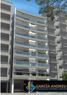 Foto Edificio en Microcentro Paraguay al 1500 número 1