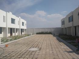 Foto Edificio en Santa María  número 16