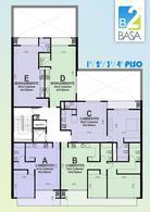 Foto Edificio en Saavedra Arias 3019 número 3