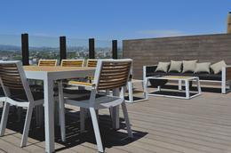 Foto Condominio en Los Alpes Entrega inmediata últimos departamentos Vista San Angel!! número 2