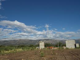 Foto Barrio Abierto en Cortaderas Loteo Los Indios número 11