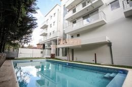 Foto Edificio en General Pacheco ALBERTI esq Boulogne Sur Mer  número 9
