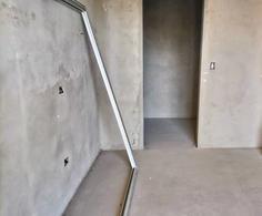 Foto Edificio en Berazategui Berazategui Centro número 24