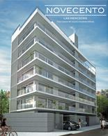 Foto Edificio en Las Mercedes Zona Las Mercedes número 1