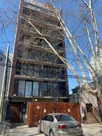 Foto Edificio en Moron Sucre 538 número 3