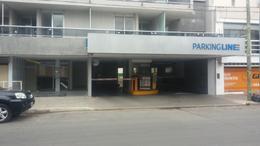 Foto Edificio en General Paz Viamonte 248 número 7