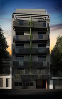 Foto Edificio en Monte Castro Sanabria 2116 número 2