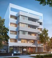 Foto Condominio en Brazo Oriental  Luis Alberto de Herrera esqu. Labandeira número 4