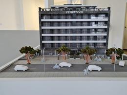 Foto Edificio en Villa Carlos Paz 9 de julio 300 número 17