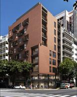Foto Edificio en Palermo Av. Raul Scalabrini Ortiz y Paraguay numero 24