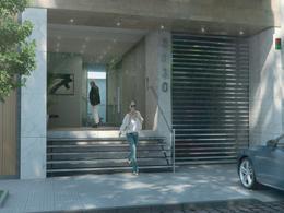 Foto Edificio en Belgrano BLANCO ENCALADA 3030 numero 2