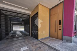 Foto Edificio en Chauvin La Rioja 2800 número 4