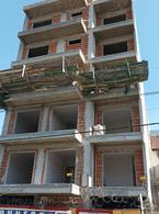 Foto Edificio en Wilde Bragado 6300 número 20