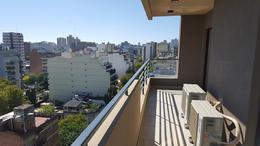 Foto Edificio en Caballito Norte Avellaneda 1022 número 24