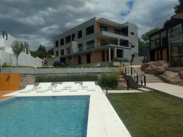 Foto Barrio Privado en Villa Carlos Paz Complejo Carlos Paz Emilio Zola y Chiclana número 1