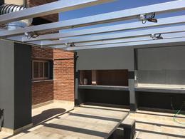 Foto Edificio en Nueva Cordoba Chacabuco 281 número 2