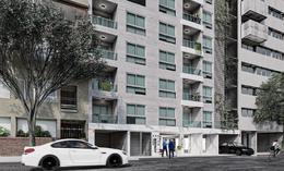 Foto Edificio en Centro Norte Moreno 200 número 2